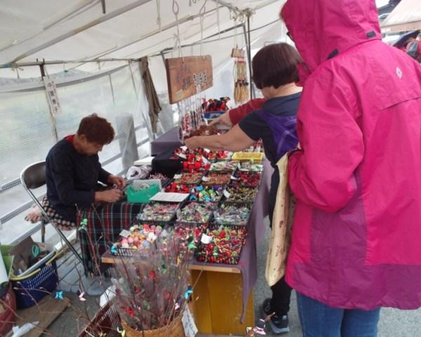 Untitled141 12 Days of Japan Travels: Takayama Morning Markets Jinya Mae, Miyagawa and Takayama Hidagyu Day 6!