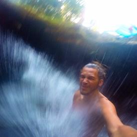 Cenotes, Tulum
