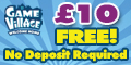 Free bingo no deposit required