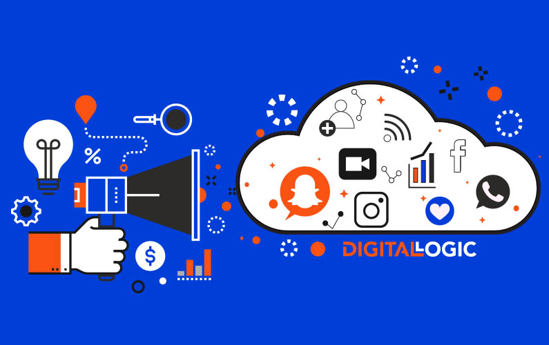 Top 10 Social Media Sites for Business