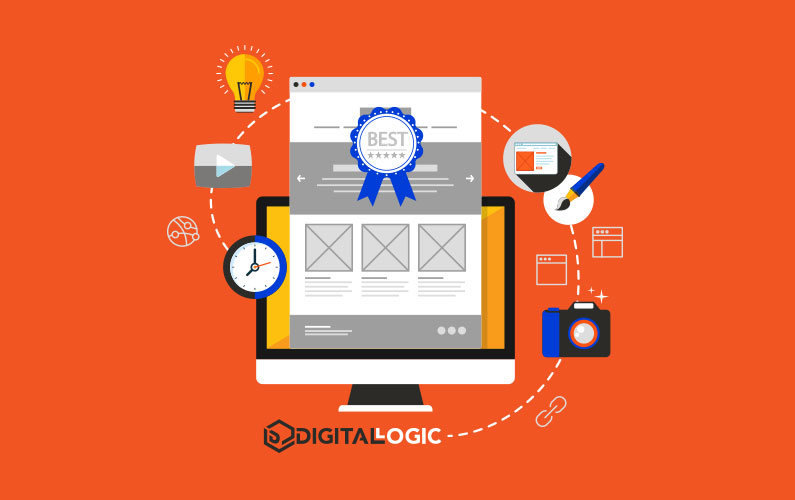 37 Web Design Best Practices for Conversions in 2019