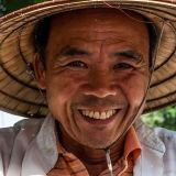 Оттепель: Вьетнам разрешил запрещённый биткойн