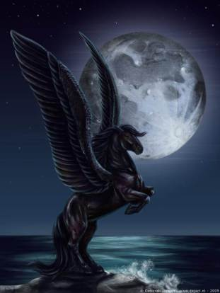 a-dream-within-pegasus-moon-wookmark-236567
