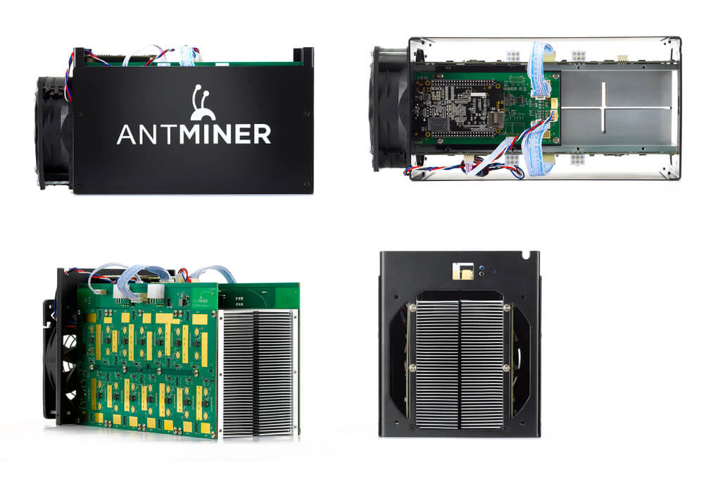 Antminer s5 окупаемость 2017 фото дата центра яндекс