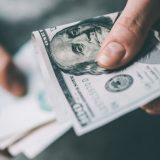 Миллиардер Майкл Новограц: биткоин — пузырь, который принесёт кучу денег