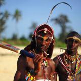 Намибия запретила биткоин на основании 50-летнего закона