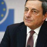 Президент Европейского центробанка: у нас нет сил контролировать биткоин