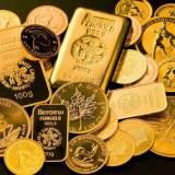 Куплю металл: лондонский дилер продаёт золото за биткоины