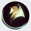Logo_pegascoin