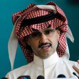 Богатейший принц Саудовской Аравии: однажды биткоин падёт
