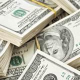 Инвестор Майкл Новограц: биткоин подорожает до 10 тысяч долларов за полгода