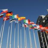Как страны борются за звание первой криптодержавы мира