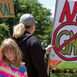 Японская GMO будет продавать платы для майнинга нового поколения через ICO