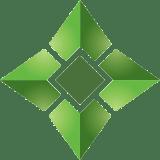 Ellaism — еще одна монета на основе Эфириума