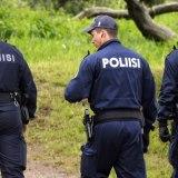 Что не так, командир: полиция Финляндии взялась за OneCoin