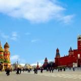 Активисты проведут шествие на Красной площади за легализацию криптовалют