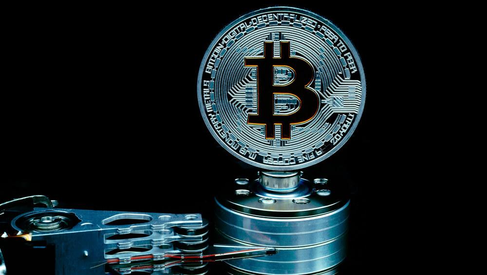 Растём: обменник Coinbase обогнал брокерскую фирму по числу пользователей