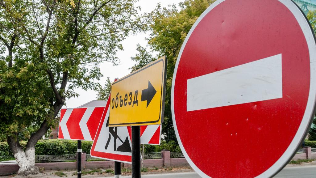 Эксперт не оценил идею создания майнинг-города в России