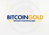 Как майнить Bitcoin Gold (BTG) — Инструкция