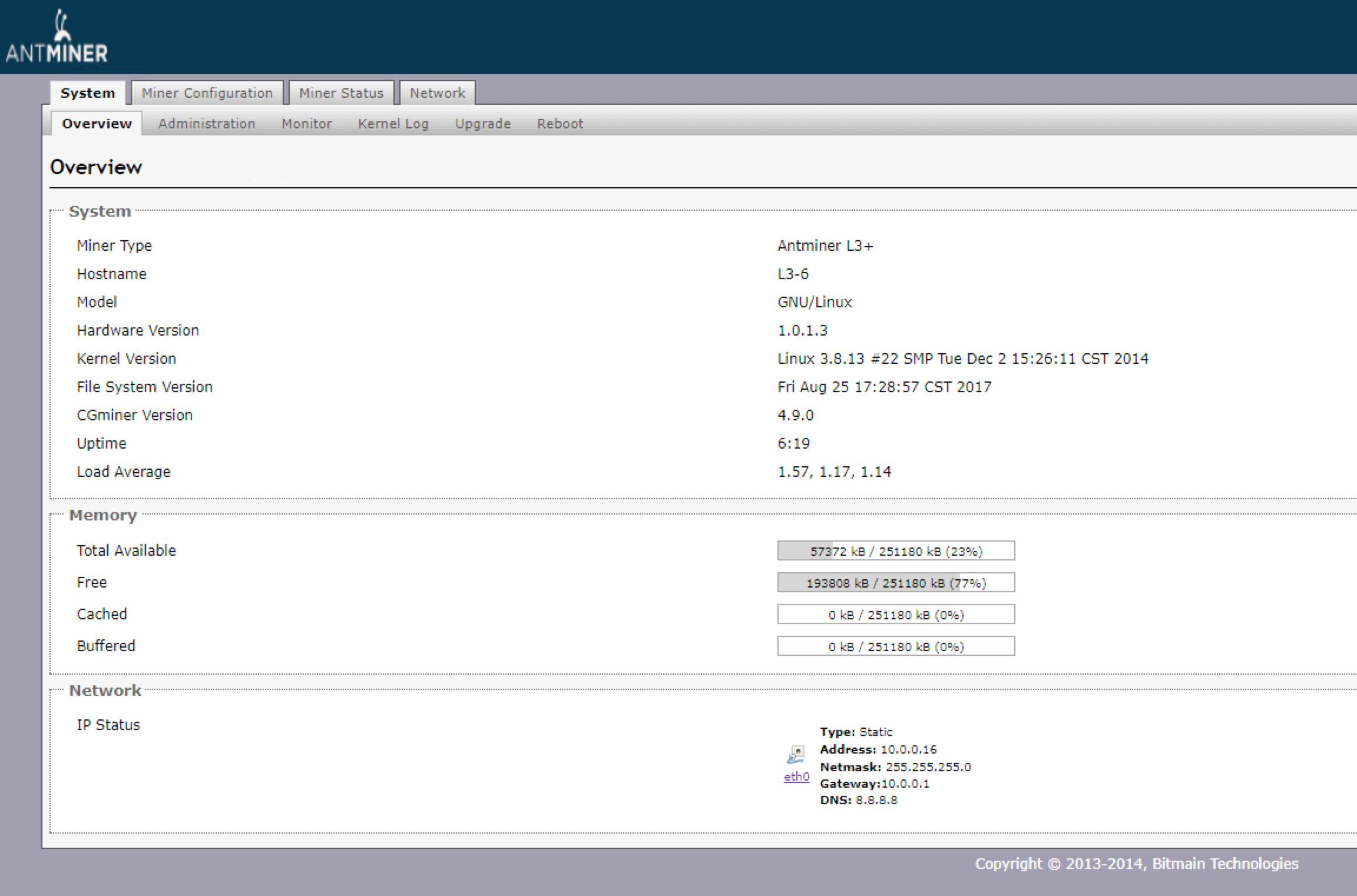 Antminer программа для майнинга 780m купить видеокарту
