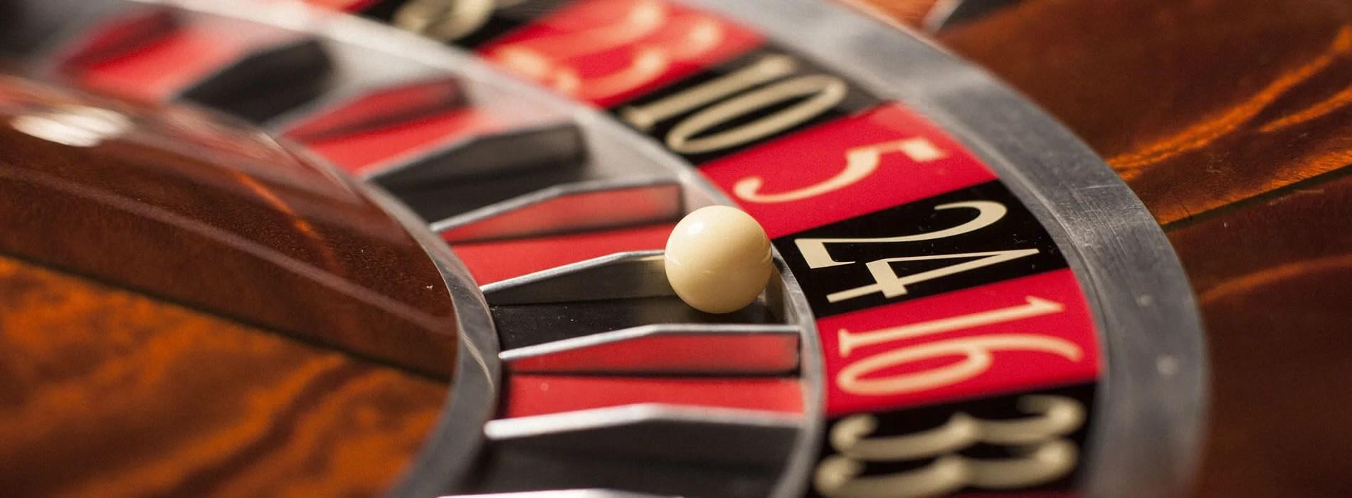 Страны где запрещены азартные игры скачать онлайн казино jar