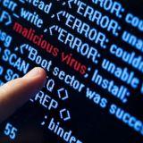 Смотрим в оба: Cryptoshuffler украл 160 тысяч долларов на подмене адреса кошельков