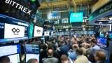 Проблемы с Bittrex: биржа не зачисляет депозиты
