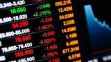 Упс: аналитики Morgan Stanley допустили падение курса Биткоина до нуля
