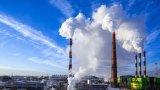 Свершилось: инвесторы купили российскую электростанцию специально для майнинга