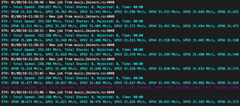Снимок экрана 2018-01-08 в 13.21.26.png