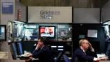 Аналитик Goldman Sachs предсказал крах большинства криптовалют