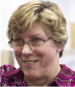 Image of Nancy Byerly