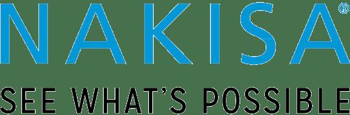 Nakisa HR Solutions