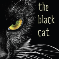 [RESENHA] O Gato Preto (The Black Cat) de Edgar Allan Poe