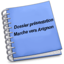 pres-marche