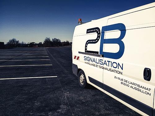 2b-signalisation-contact-