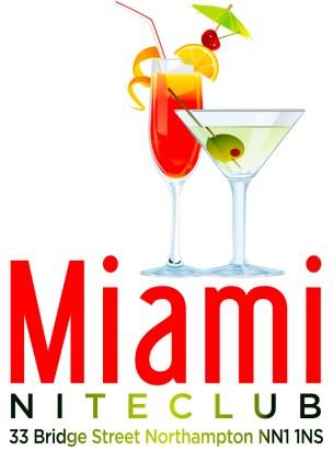 Miami_Niteclub_Logo_1