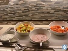 hp-denver-buffet-fruit-and-yogurt