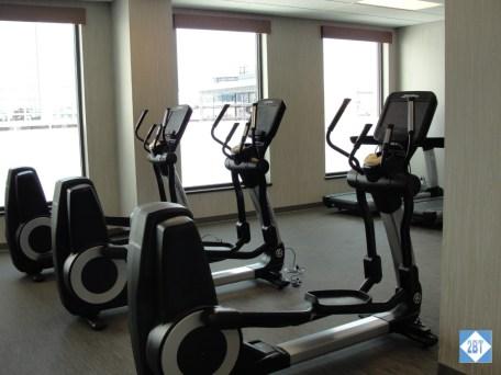 hp-denver-gym-ellipticals