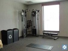 hp-denver-gym-weight-machine