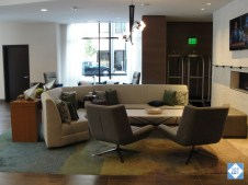 hp-denver-lobby-seating-2