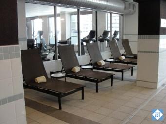 hp-denver-pool-seating