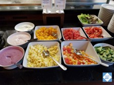 prg-courtyard-breakfast-fruit-and-yogurt