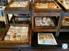 prg-courtyard-breakfast-sweets