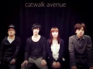 Catwalk Avenue