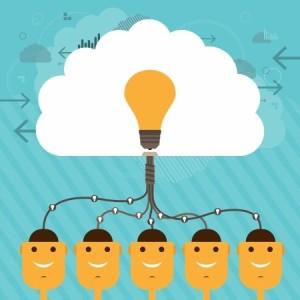 PageLines- Collectiveintelligencegroupinnovationlightbulb.jpg
