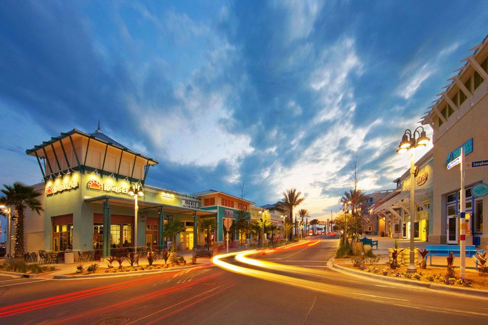 Florida Home Decor Stores