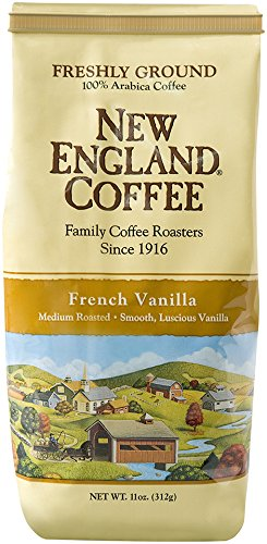 The Best French Vanilla Coffee Beans for You - 2Caffeinated