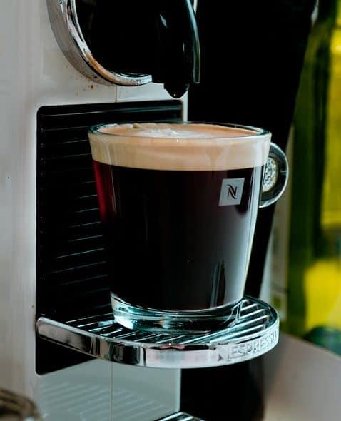 Should I Buy A Nespresso Machine