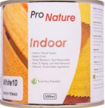 pronature-indoor-wood-sealer-reclaimed-oregon-pine-cape-town-kitchen